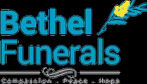 logo_bethel-funerals