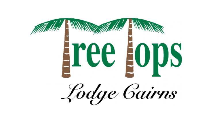 [Tree Tops logo]
