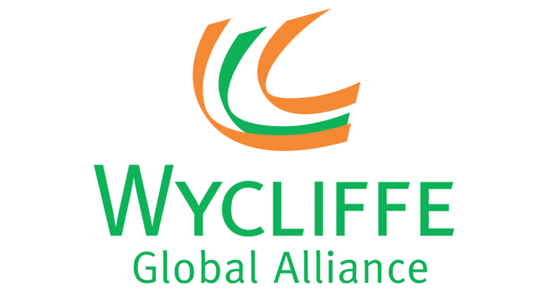 [Wycliffe Global Alliance logo]