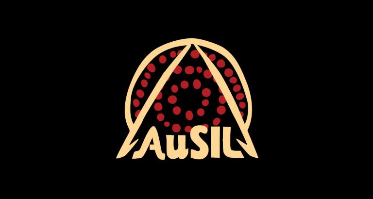 AuSIL logo